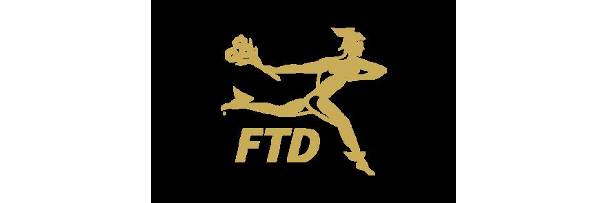 Top membre FTD